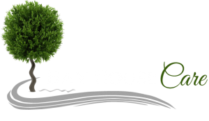 Bay House Care Home